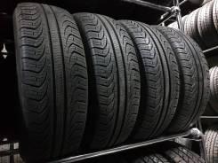 Pirelli P4, 205/65 R15