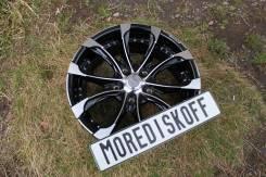 Компания_More_Diskoff* жирные Wald Jarret R20 5х150* Отправляем