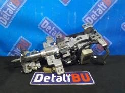 Рулевая колонка Infiniti G25 G37 Q40 Q60 V36 CV36 рестайлинг