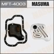 Фильтр трансмиссии Masuma, арт. MFT-4003