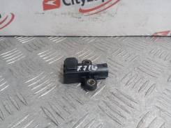 Датчик положения коленвала Nissan Cedric [2373131U10] HY33 VQ30DET
