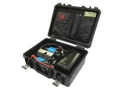 Компрессор 12V двухпоршневой высокопроизводительный в кейсе Ckmtp12-HF HF 4x4 Accessories [Ckmtp12HF]