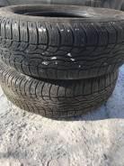 Bridgestone INFLATE TO 300 KPA(44PSI), 225/70R16