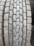Toyo Tires M646, 265/70 R19.5