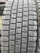 Bridgestone W910, 275/70 R22.5
