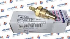 Датчик температуры TAMA GS-603
