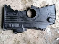 Крышка ремня ГРМ Subaru 13570AA044