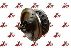 Картридж турбины DW12B GT1752V Land Rover Е31 6G9Q6K682CB