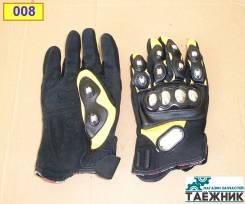 Перчатки мото 008