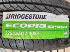 Bridgestone Ecopia EP850, 225/65R17