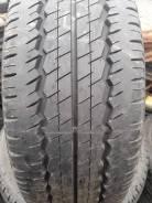 DunlopSP LT30 A, LT 235/60 R17