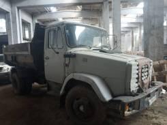 ЗИЛ 45085, 1998