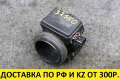 Датчик расхода воздуха Mazda KF# [OEM KF3513215] Уценка!