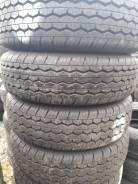 Bridgestone, LT 195/70 R15
