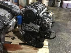 Двигатель для Kia Sportage 2л 112лс Дизель D4EA