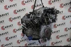 Двигатель L6BA / G6BA 2,7л 173лс Hyundai / Kia