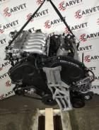 Двигатель G6CU 3,5л для Kia Opirus, Kia Sorento