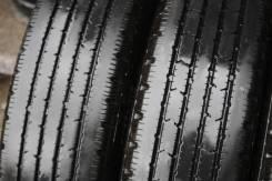 Bridgestone, LT 195/85 R15
