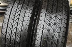 Bridgestone, 245/75 R17