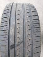 Pirelli P7, 215/55 R16