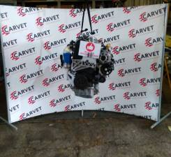 Двигатель Kia Sportage 2.0i 112-140 л/с D4EA