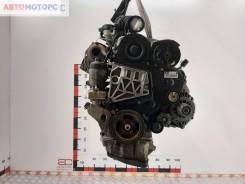 Двигатель Chevrolet Captiva 2007, 2 л, дизель (Z20S1 / 127800K)