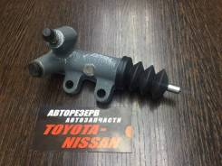 Рабочий цилиндр сцепления в сборе Toyota Carina / Corolla / Corona