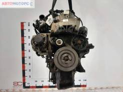 Двигатель Opel Meriva A 2006, 1.3 л, дизель (Z13DTJ 160385)