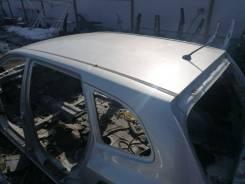 Крыша Hyundai Santa Fe 2011 CM 2.2 D4HB
