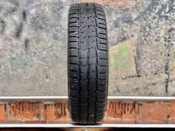 Michelin Agilis X-Ice North, C 215/70 R15