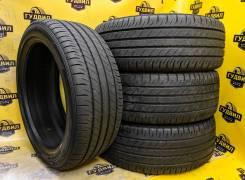 Dunlop SP Sport Maxx 050, 225/45R18