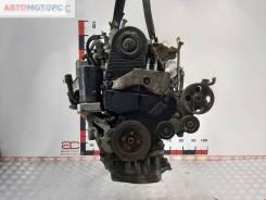 Двигатель Kia Sportage 2 2006, 2 л, дизель (D4EA / 6H235399)