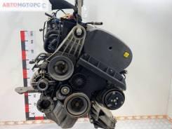 Двигатель Alfa Romeo 147 2004, 1.6 л, бензин (AR 32104)