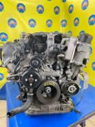 Двигатель Mercedes-Benz S500 2000 [A1130103500] W220 113.960 [122769]