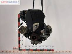 Двигатель Rover 25 2001, 1.4 л, бензин (14K4M / M03395712)