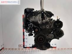 Двигатель Rover 75 2004, 2 л, дизель (204D2 / 83103582)