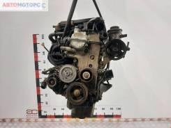 Двигатель Daihatsu Terios 2008, 1.5 л, бензин (3SZ-VE)