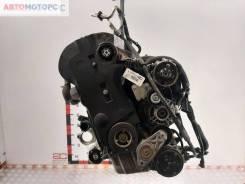 Двигатель Peugeot 806 2001, 2 л, бензин (RFV / 10HKA2 / 3000061)