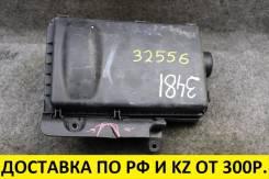 Корпус воздушного фильтра Toyota Prius NHW20 1Nzfxe [OEM 17700-21140]