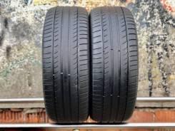 Michelin Primacy HP, HP 225/55 R17