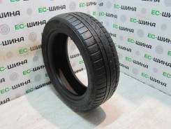 Continental ContiWinterContact TS 810, 195/55 R16