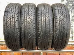 Dunlop Grandtrek ST20, ST 215/65 R16