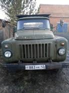 ГАЗ 52-04, 1984