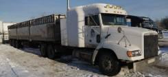Freightliner FLD 112, 2002