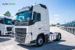 Седельный тягач Volvo FH13 500 4x2 XL Euro 6 VEB+