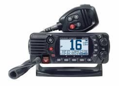 Радиостанция морская стационарная Standard Horizon GX1400
