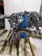 Двигатель Nissan X-Trail [C015435] T31 M9R