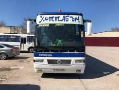 Scania R 113, 1995