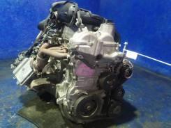 Двигатель Nissan Note 2007 [101029U50F] E11 HR15DE [252602]