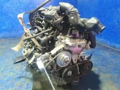 Двигатель Daihatsu Wake 2014 LA700S KF-VET [252620]